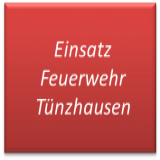 30.08.2017 BMA - Alarm Asylheim Kirchdorf