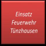27.06.2020 PKW Brand Tankstelle Kirchdorf
