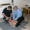AED und HLW Schulung (5)